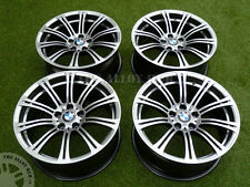 GENUINE BMW M3 19INCH 220M SPORT ALLOY WHEELS,E90,E91,E92,E93 3 SERIES 06-11
