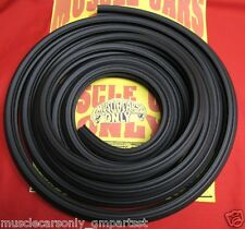 1968 69 70 71 72 Lemans GTO Tempest Judge Trunk Weatherstrip Seal Made In USA
