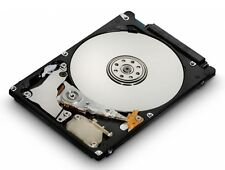 Acer Aspire 5535 5235 MS2254 HDD Hard Disk Drive 320gb 320 GB SATA