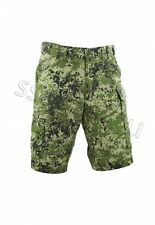 "Tactical Shorts for military actions in ""Spectral SKWO"" pattern by SSO (SPOSN)"