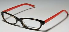 NEW JUICY COUTURE PREP  DG5 EYEGLASS FRAME/GLASSES