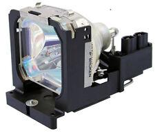 Projector Lamp for Sanyo  PLV-Z3  PLV-Z1X
