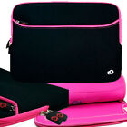 "13"" Notebook Sleeve Case Bag for Apple MacBook MB Air"