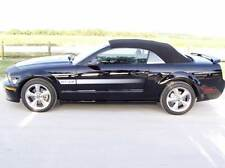 Ford: Mustang GT Premium 2