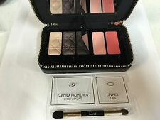 Dior Holiday Couture Collection Smoky Eye & Lip Makeup Palette-Mirrored Compact