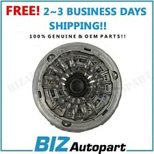 GENUINE OEM HYUNDAI 12 13 14 VELOSTER DCT TRANS DOUBLE CLUTCH SET 41200-2A000