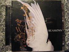 CD Reamonn / Wish – Rock Album 2006