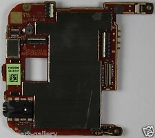 OEM CRICKET HTC ONE SV PL80120 REPLACEMENT 8GB LOGIC BOARD MOTHERBOARD ORIGINAL