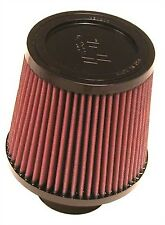 Performance K&N Filters RU-4960 Universal Air Cleaner Assembly For Sale