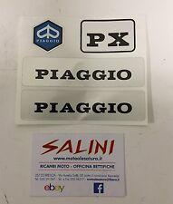 Kit adesivo Piaggio PVC Rigido Ciao PX - Sticker
