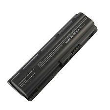 12 Cell Battery for Compaq Presario CQ32 CQ43 CQ56 CQ62 CQ72 HP Pavilion dm4