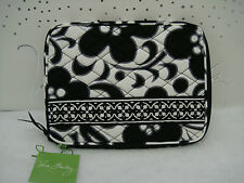 Vera Bradley Night & Day E-Reader Sleeve for Nook Kindle iPad NWT's