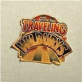 The Traveling Wilburys - Collection Limited Deluxe Edition 2-CD + DVD NEW SEALED
