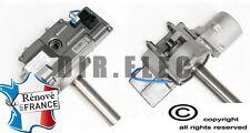 COLONNE / POMPE DE DIRECTION ASSISTEE ELECTRIQUE FIAT GRANDE PUNTO
