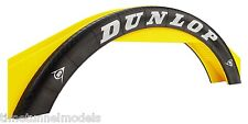 Scalextric C8332 Dunlop Footbridge Accessory (Suitable for all Scalextric Sets)