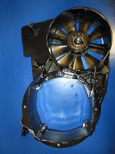 ARCTIC CAT JAG 440 FAN HOUSING USED