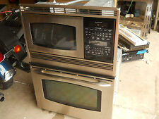 ge combo microwave oven stainless mint