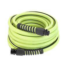 Legacy Hfzwp5100 Flexzilla Pro 5/8 X 100 Zillagreen Water Hose With