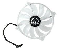 Thermaltake FN2030N121202 200mm Side Color Shift Fan for for Level 10 GT VN1000