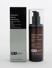 PCA Skin Intensive Clarity Treatment 0.5% Pure Retinol Night - 1.1 oz / 31.2 g