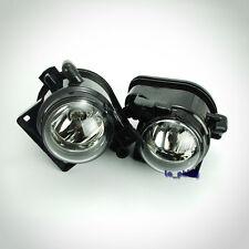 New Pair Fog Lights Lamp for VW Jetta MK6 2008-2013 1JD941700 1JD941699