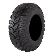 Set of (2) Maxxis 27-11-15 Ceros Radial ATV UTV SxS Radial Tires 27x11-15