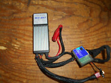 ALIGN RCE-B6T 2IN1 VOLTAGE REGULATOR & GLOW PLUG IGNITOR