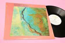 BRIAN ENO JON HASSELL LP POSSIBLE MUSIC ORIG USA MINT UNPLAYED MAI SUONATO