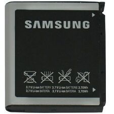 New OEM Samsung Battery AB603443CA * SGH-T469 Gravity 2 SGH-A877 Impression