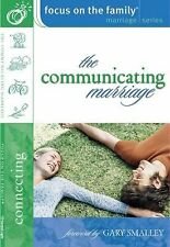 Gospel Light Publications - Communicating Marriage (2005) - Used - Trade Pa
