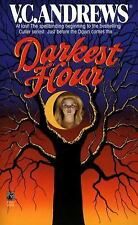 Darkest Hour (Cutler) by V.C. Andrews