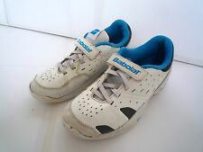 BABOLAT GIRLS TRAINERS UK1; SANDALS PUMPS SHOES NEXT VANS KARRIMOR; Sizes: UK1-6