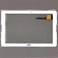 Touch Screen Digitizer For Acer Iconia One B3-A20 10.1 Inch 1.3GHz 16GB Tablet