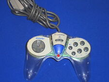 InterAct Program Pad Gamepad Sony Playstation One PS1