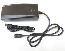 BMZ / Derby Cycle Chargeur 36V 4 Ah u.a. pour Impulse Evo, Brose, Xion Batteries