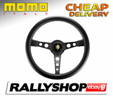 Momo Prototipo Steering Wheel CHEAP DELIVERY WORLDWIDE (Race,Rally) Ø350mm