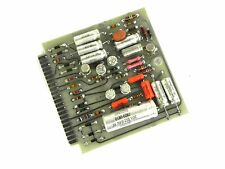 Agilent HP Keysight 03400-66507 Power Supply Board Assy for 3400A