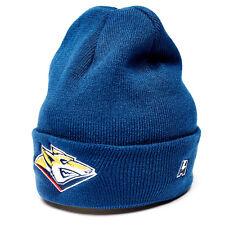 HC Metalurg Magnitogorsk KHL beanie hat, Russian hockey