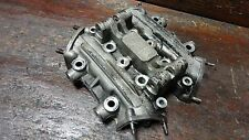 82 YAMAHA XS650 HERITAGE SPECIAL 650 YM310 CYLINDER HEAD VALVE COVER ROCKER BOX