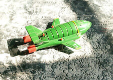 Thunderbirds 2 / Matchbox 1992 / VINTAGE