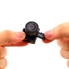 Smallest Mini Camera Camcorder Video Recorder DVR Hidden Pinhole Web cam SM