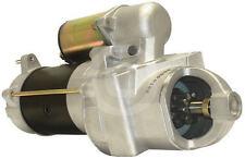 STARTER for  Chevrolet Blazer Suburban K1500 K2500 6.2L 6.5L v8 Diesel 28MT 6469