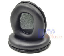 Cushioned ear pads earpads covers For SONY MDR 7506 V6 CD900ST headset headphone