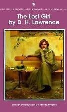 The Lost Girl by D. H. Lawrence (1996, Paperback)
