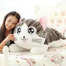 "8"" Cute Japan cartoon Anime Plush Toys Chi Cat Stuffed and Soft Animal Doll 20CM"