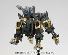 IN HAND! KOTOBUKIYA ZOIDS SHADOW FOX HMM 034 RZ-046 1/72 4934054104871