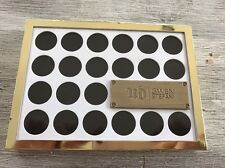 URBAN DECAY LIMITED-EDITION GWEN STEFANI EYE SHADOW PALETTE