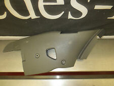 Ford Mondeo 96-00 Right Hand Center Console Trim Extension Part No 1000300
