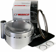 Wiseco Honda XR400R XR400 XR 400 400R Piston Kit 88mm 10:1 1996-2004