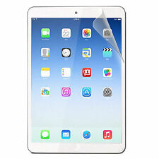 For Pingguo iPad Air 1 2 Anti Glare Matte LCD Guard Screen Protector Film DMX